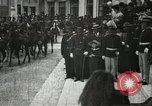 Image of Olympic games Paris France, 1900, second 19 stock footage video 65675063349