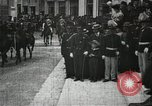 Image of Olympic games Paris France, 1900, second 20 stock footage video 65675063349