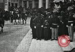 Image of Olympic games Paris France, 1900, second 21 stock footage video 65675063349