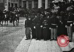 Image of Olympic games Paris France, 1900, second 22 stock footage video 65675063349