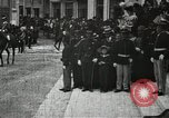 Image of Olympic games Paris France, 1900, second 23 stock footage video 65675063349