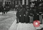 Image of Olympic games Paris France, 1900, second 25 stock footage video 65675063349