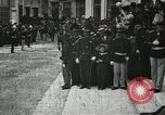 Image of Olympic games Paris France, 1900, second 26 stock footage video 65675063349