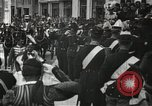 Image of Olympic games Paris France, 1900, second 27 stock footage video 65675063349