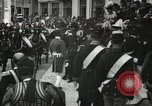 Image of Olympic games Paris France, 1900, second 28 stock footage video 65675063349