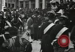 Image of Olympic games Paris France, 1900, second 29 stock footage video 65675063349