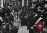 Image of Olympic games Paris France, 1900, second 30 stock footage video 65675063349