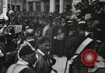 Image of Olympic games Paris France, 1900, second 32 stock footage video 65675063349