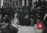 Image of Olympic games Paris France, 1900, second 34 stock footage video 65675063349