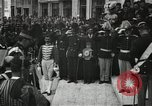 Image of Olympic games Paris France, 1900, second 35 stock footage video 65675063349