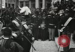 Image of Olympic games Paris France, 1900, second 36 stock footage video 65675063349