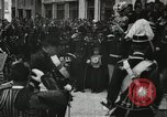 Image of Olympic games Paris France, 1900, second 37 stock footage video 65675063349