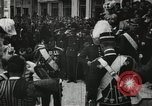 Image of Olympic games Paris France, 1900, second 38 stock footage video 65675063349