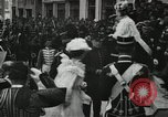 Image of Olympic games Paris France, 1900, second 39 stock footage video 65675063349