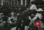 Image of Olympic games Paris France, 1900, second 40 stock footage video 65675063349