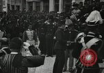 Image of Olympic games Paris France, 1900, second 41 stock footage video 65675063349