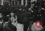 Image of Olympic games Paris France, 1900, second 42 stock footage video 65675063349