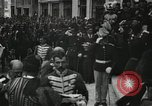 Image of Olympic games Paris France, 1900, second 43 stock footage video 65675063349