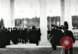 Image of Olympic games Paris France, 1900, second 47 stock footage video 65675063349