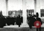 Image of Olympic games Paris France, 1900, second 48 stock footage video 65675063349