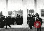 Image of Olympic games Paris France, 1900, second 49 stock footage video 65675063349