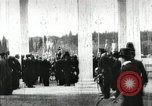 Image of Olympic games Paris France, 1900, second 50 stock footage video 65675063349