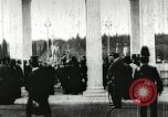 Image of Olympic games Paris France, 1900, second 51 stock footage video 65675063349