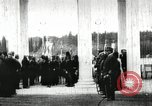 Image of Olympic games Paris France, 1900, second 52 stock footage video 65675063349
