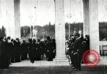 Image of Olympic games Paris France, 1900, second 53 stock footage video 65675063349