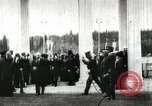 Image of Olympic games Paris France, 1900, second 55 stock footage video 65675063349