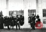 Image of Olympic games Paris France, 1900, second 56 stock footage video 65675063349