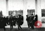 Image of Olympic games Paris France, 1900, second 57 stock footage video 65675063349