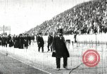 Image of Olympic games Paris France, 1900, second 58 stock footage video 65675063349