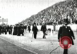 Image of Olympic games Paris France, 1900, second 59 stock footage video 65675063349