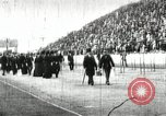 Image of Olympic games Paris France, 1900, second 60 stock footage video 65675063349