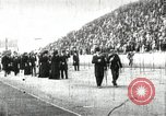 Image of Olympic games Paris France, 1900, second 61 stock footage video 65675063349
