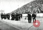 Image of Olympic games Paris France, 1900, second 62 stock footage video 65675063349