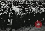 Image of Olympic events including tug-of-war and hurdling Paris France, 1900, second 16 stock footage video 65675063350