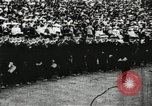 Image of Olympic events including tug-of-war and hurdling Paris France, 1900, second 25 stock footage video 65675063350