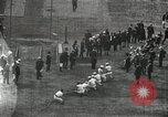 Image of Olympic events including tug-of-war and hurdling Paris France, 1900, second 46 stock footage video 65675063350