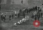 Image of Olympic events including tug-of-war and hurdling Paris France, 1900, second 47 stock footage video 65675063350