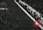 Image of Olympic events including tug-of-war and hurdling Paris France, 1900, second 55 stock footage video 65675063350
