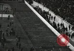 Image of Olympic events including tug-of-war and hurdling Paris France, 1900, second 58 stock footage video 65675063350