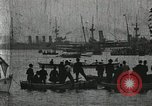 Image of Olympic games Paris France, 1900, second 11 stock footage video 65675063351
