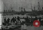 Image of Olympic games Paris France, 1900, second 18 stock footage video 65675063351