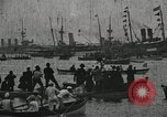 Image of Olympic games Paris France, 1900, second 19 stock footage video 65675063351