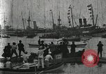 Image of Olympic games Paris France, 1900, second 20 stock footage video 65675063351