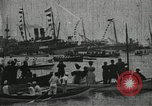 Image of Olympic games Paris France, 1900, second 24 stock footage video 65675063351