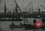 Image of Olympic games Paris France, 1900, second 30 stock footage video 65675063351