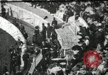 Image of Olympic games Paris France, 1900, second 1 stock footage video 65675063352